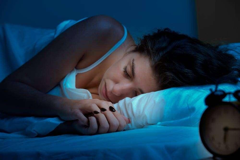 Lekarstwo na migrenę