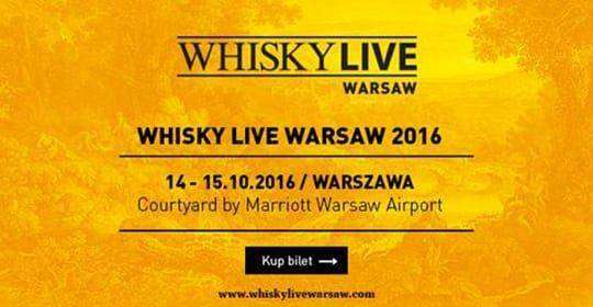 whisky-live-warsaw