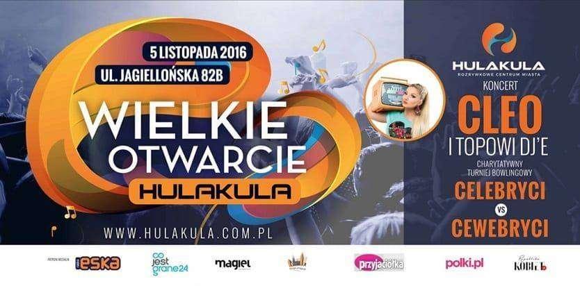 hulakula_wielkie_otwarcie_5-11