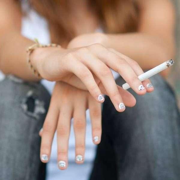 jak-rzucic-palenie