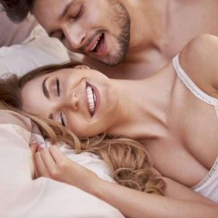 Seksualne odrzucenie a męskie ego