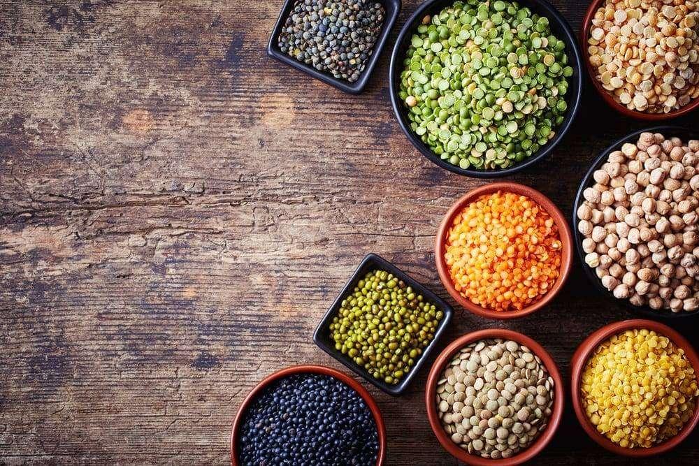 Jak zostać wegetarianinem?