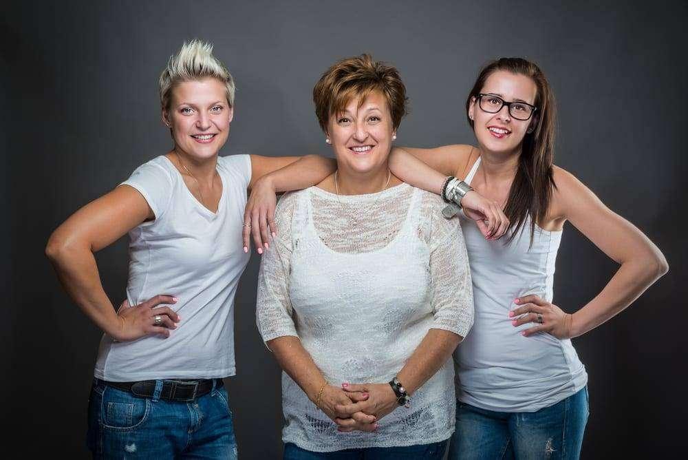 Projekt mammografia