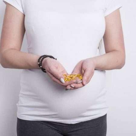 Jak poprawić płodność?