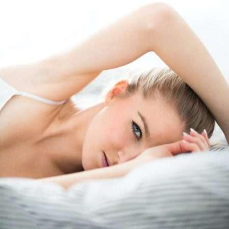 Jak starzeją się kobiece miejsca intymne