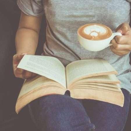 Czytaj i jedź w podróż