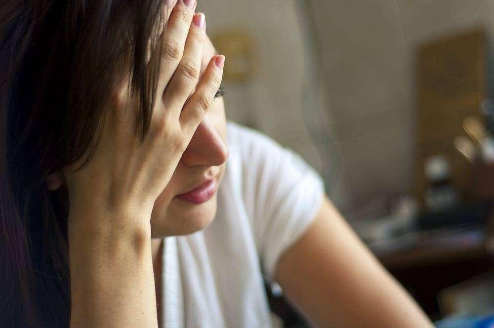 Czynniki zapowiadające rozwód