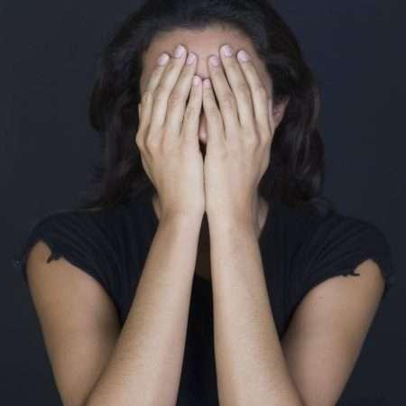 Pułapki molestowania seksualnego
