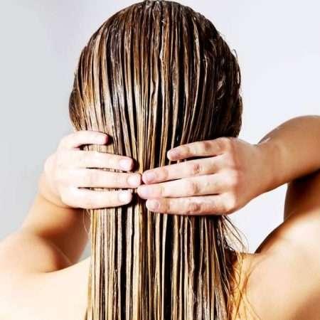 Czego nie lubią twoje włosy?