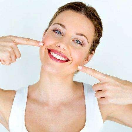 Jak dbać o zęby?