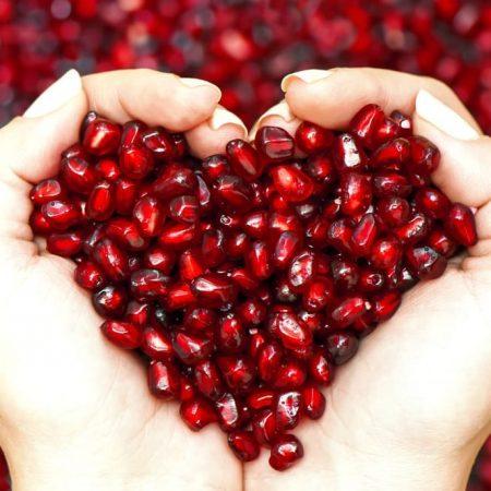 Jak wyleczyć złamane serce?