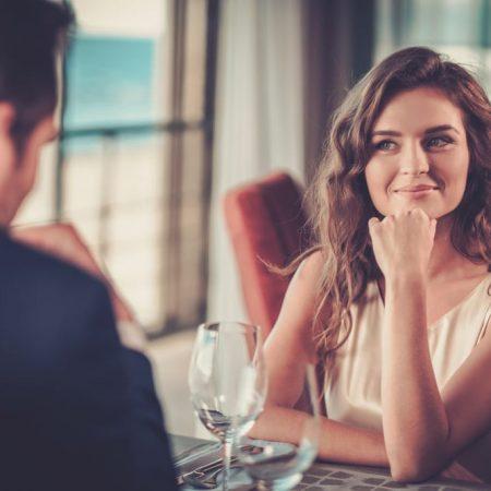 Czy kobiety i mężczyźni pragną tego samego?