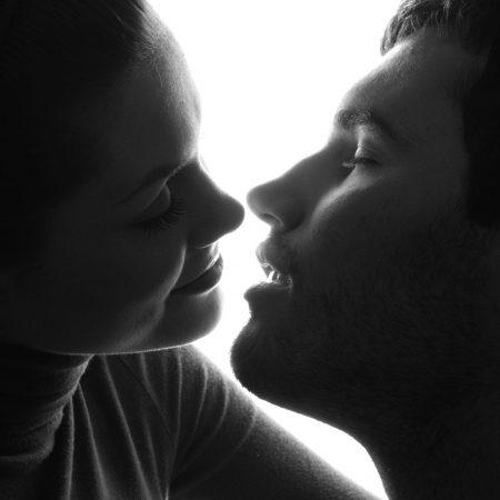 Najbardziej niebezpieczny mit na temat seksu