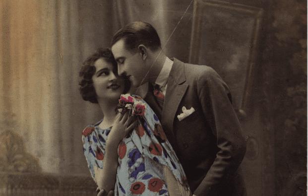 randki i relacje seksualne to nowe podejście średnia różnica wieku randek