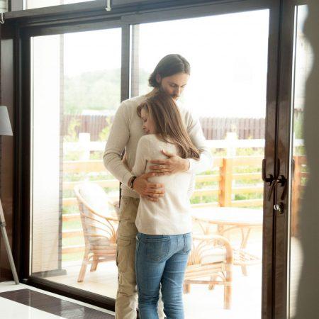 Rodzicielstwo a choroba nowotworowa