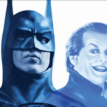80-lecie Batmana