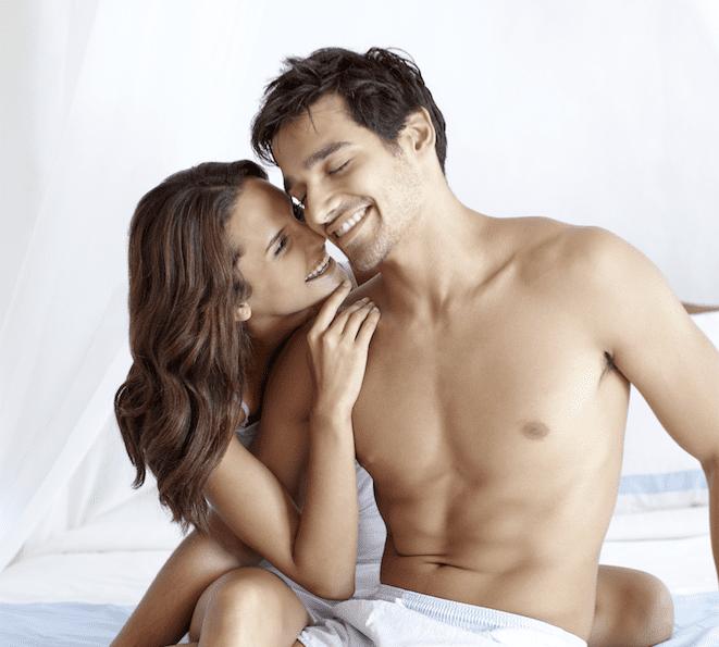 Dubaj filmy erotyczne