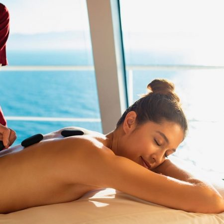 Samsara Spa – oaza relaksu na morzu