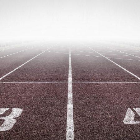 Sport a psychologia