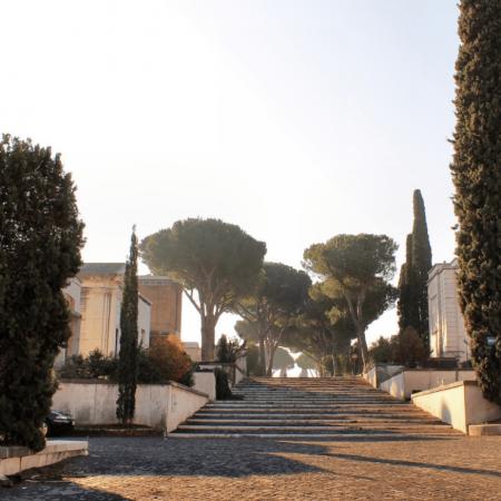 Tydzień w Rzymie
