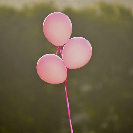 Leczenie raka piersi