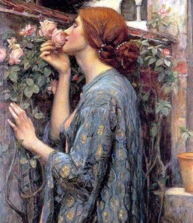 Perfumerie niszowe