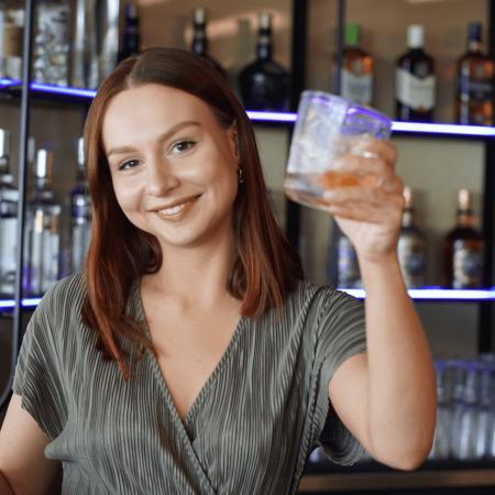 Jak smakować whisky