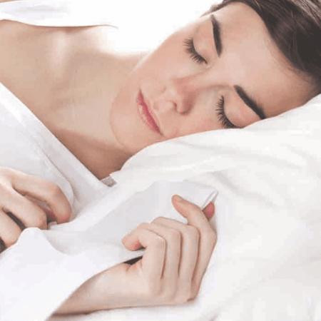 Zatyczki do uszu Haspro Sleep
