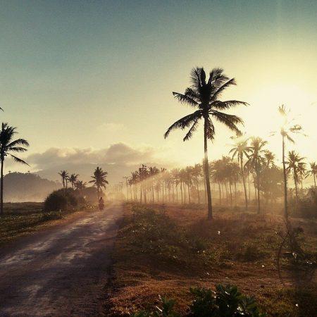 Jak się przygotować do egzotycznej podróży?