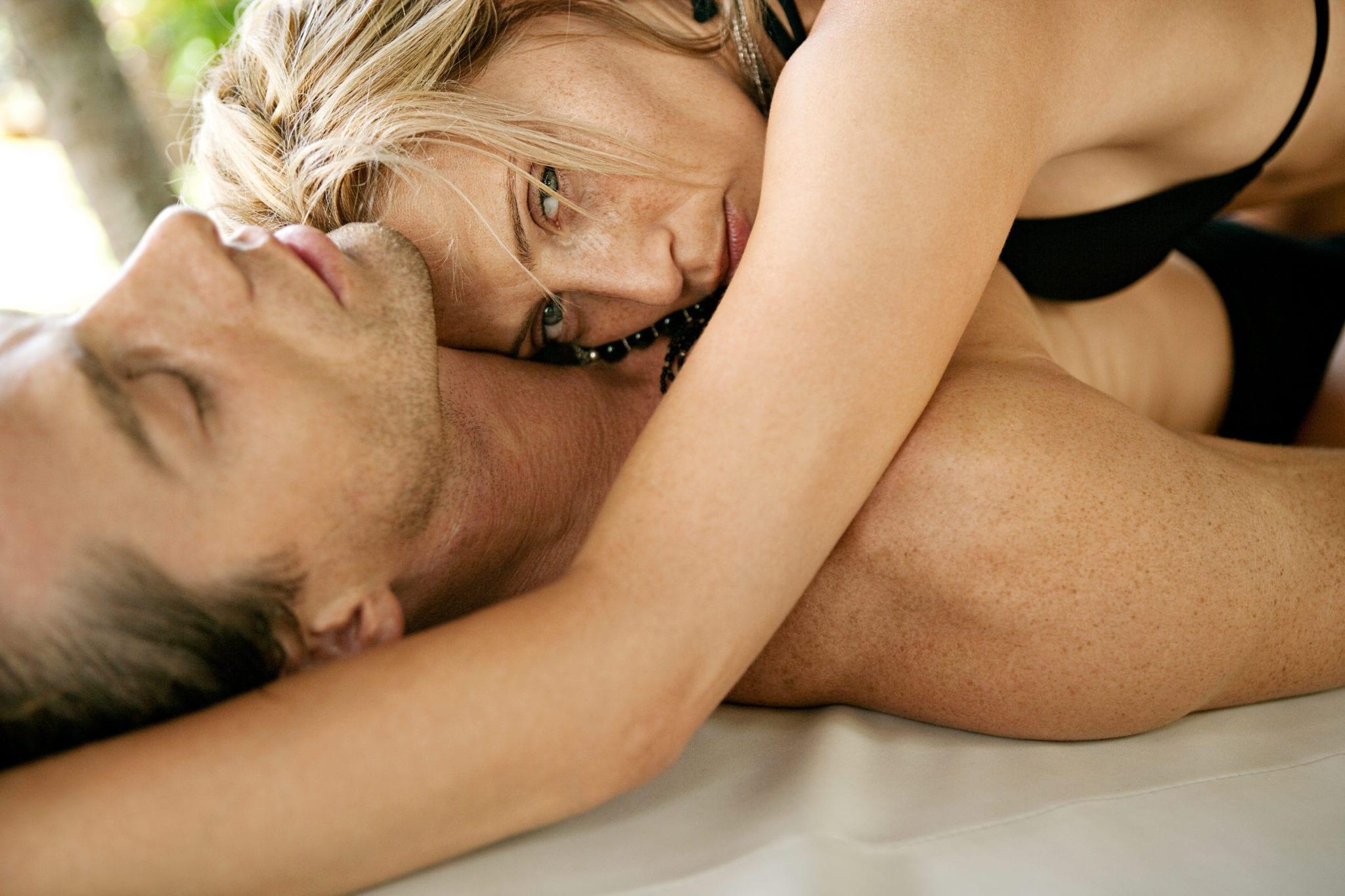 co to znaczy tryskać podczas seksu filmy porno shemale wielki kutas