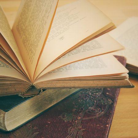 Książka na weekend: Amnezja