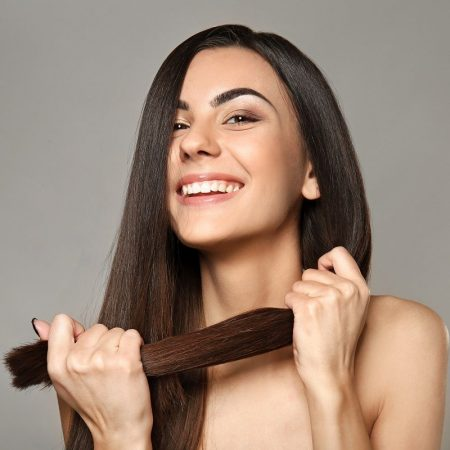 Jak przygotować się do zmiany koloru włosów?