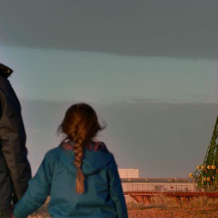 Proxima – film o cichej rewolucji