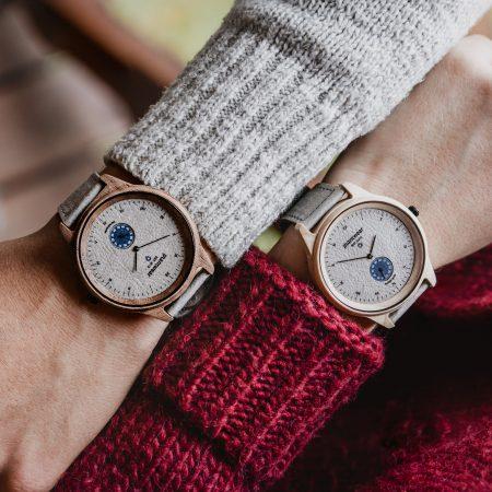 Modne zegarki
