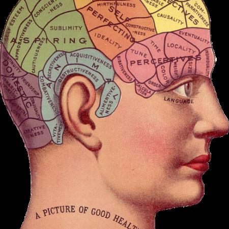 Masz tyle lat… ile twój mózg