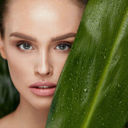 Makijaż rozświetlający PAESE – nowa linia Glow Up