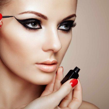 Eyeliner – który wybrać?