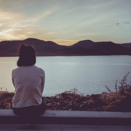 Zespół stresu pourazowego po zdradzie