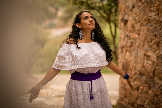 Iliana Ramirez