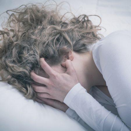 Migrena – napadowy ból głowy