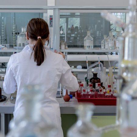 Dlaczego warto bankować komórki macierzyste z krwi pępowinowej?
