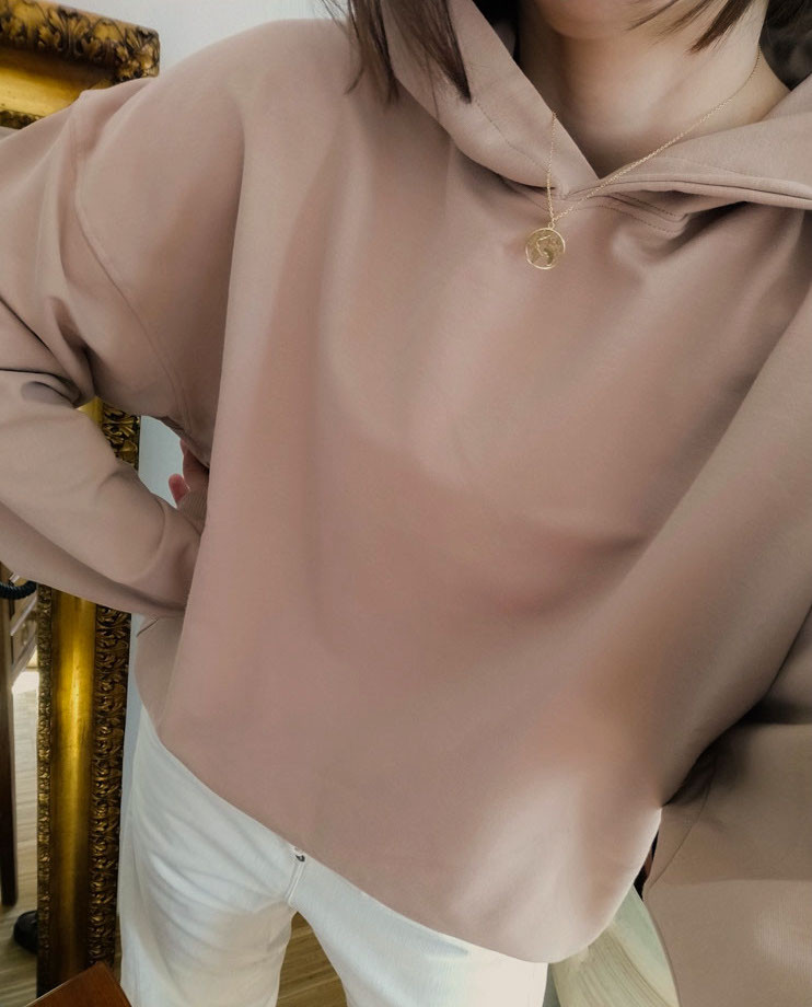 bluza pachuli