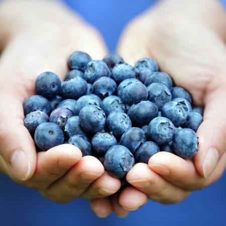 Owoce – zdrowe czy nie?