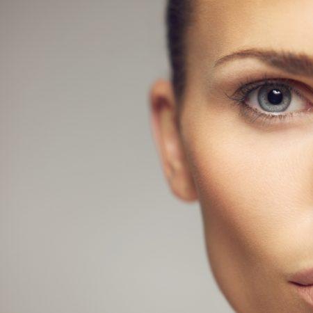 Botox – co warto wiedzieć?