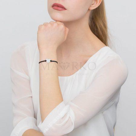 Jaką bransoletkę wybrać na prezent?