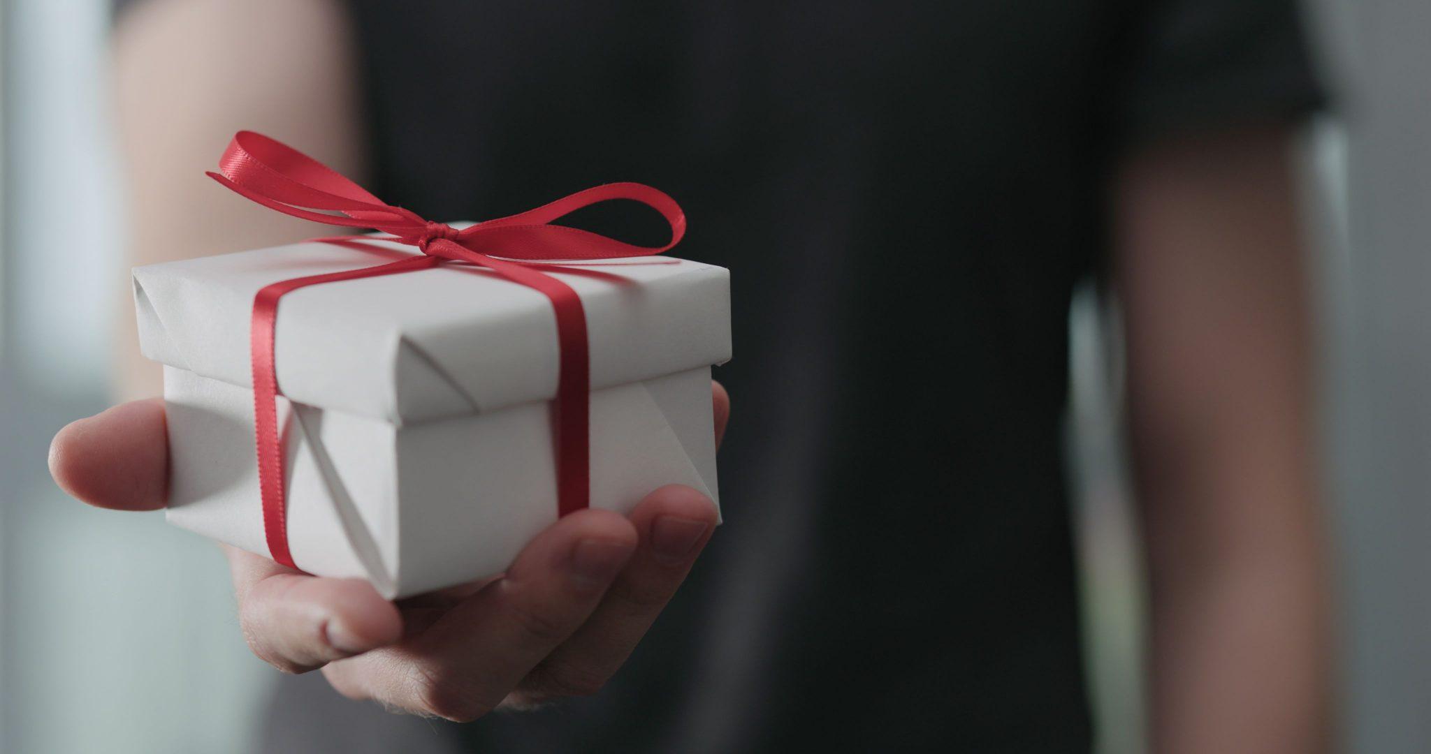 prezenty-niespodzianki