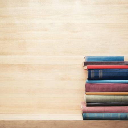 Czytanie – same plusy