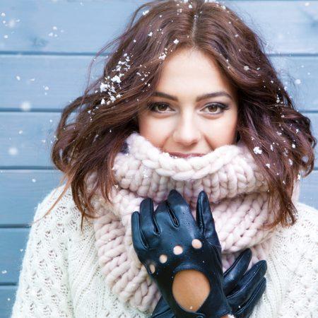 Rękawiczki – musisz je mieć