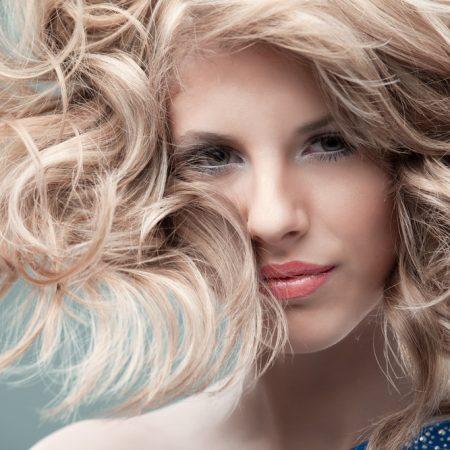 Jak zrozumieć swoje włosy?