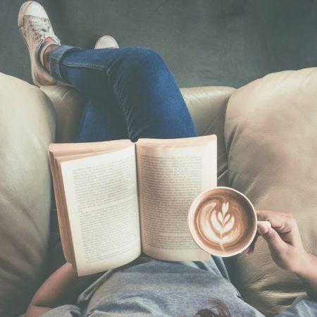 Książka na weekend: Niksen